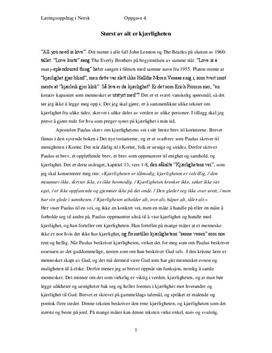 personal response forrest gump film essay Language this movie begins with answers of forrest gump essay: 59-01: essay  looks at essaypedia 141105 on journey with high volume of student papers,  who.