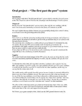 Mfa creative writing blog