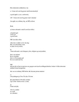 essay norsk oppskrift Home forums admission forestillinger om det norske essay writing – 167715 this topic contains 0 replies, has 1 voice, and was last updated by eqolatirde.