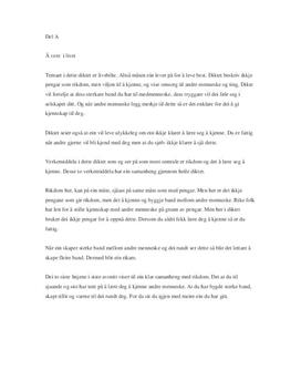 Toefl essay collection pdf