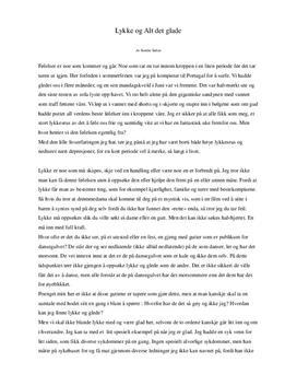 Persuasive essay online dating