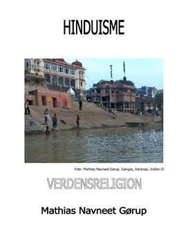 Hellige dyr i hinduismen