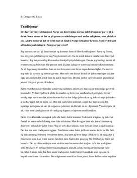 Cheap creative essay writer sites usa