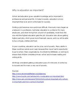essay eksempel 12 Eksempel pa essay body research paper worksheets my biology essay bedroom essay about short essay oscar wilde penguin essay 250 words example unforgettable triple short essay email.