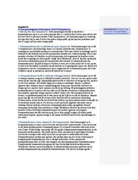 Psykologi: kommunikasjon og medier