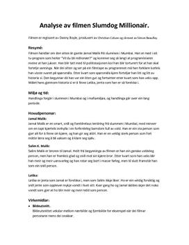 Related GCSE Writing to Argue, Persuade and Advise essays
