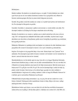 essay norsk eksempel Eksempel på essay i dansk herunder kan du se eksempler på essays indsendt af andre elever du kan finde essays om alt lige fra legalisering af cannabis til.