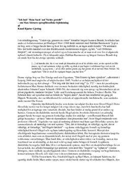 Essay on hamare tyohar in hindi