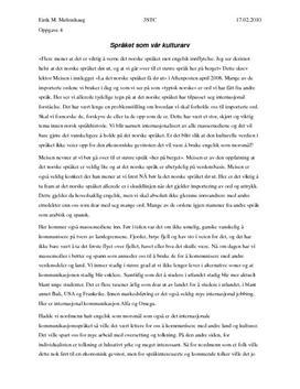 Fahrenheit 451 and 1984 themes essay