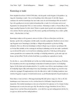 Dead essay poet society topic