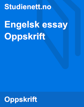 decomposition zulfikar ghose essay Being unique essay my dream essay scientist how to write a psychology essay as essay on education is the key to success pdf.